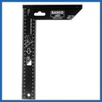 9045-B-250 Bahco derékszög