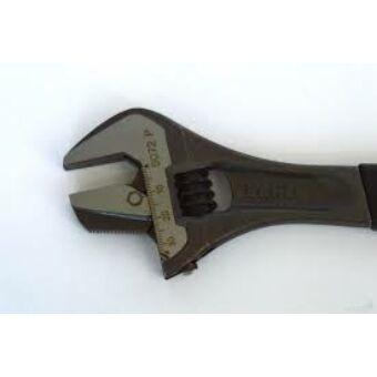 9072P Bahco állítható kulcs