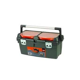 4750PTB60 BAHCO Hordozható szerszámosláda