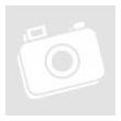 hűtő-fém 50x50 mm