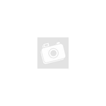 1-478-08-1-2 Bahco műheyreszelő készlet