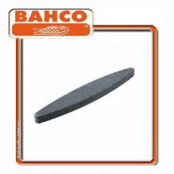 LS-6160-23 Bahco élezőkő