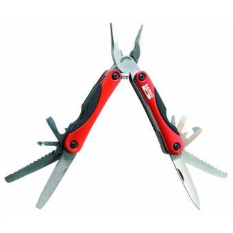 MTT151 Bahco multifunkcionális kés