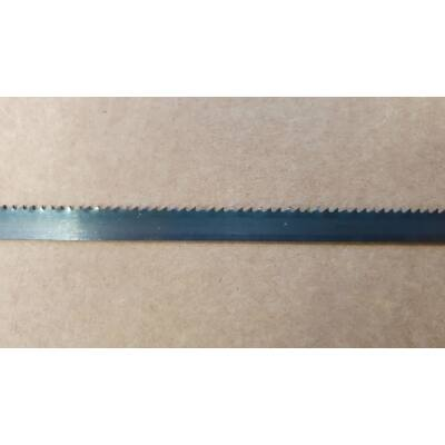 20x0,8 R14 2240 mm műanyagvágó