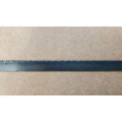 10x0,65 R14 1580 mm műanyagvágó