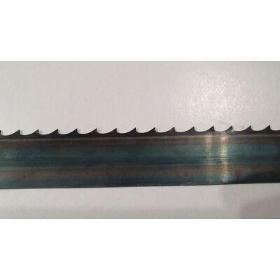 25x0,65 NV8 4350 mm Éledzett FORESTILL szalagfűrészlap