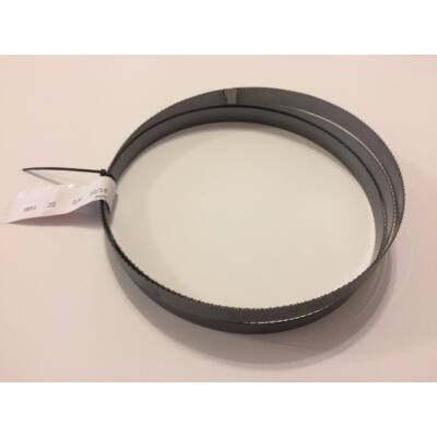 3850 20x0,9 R14 2060 mm BAHCO fémipari szalagfűrészlap