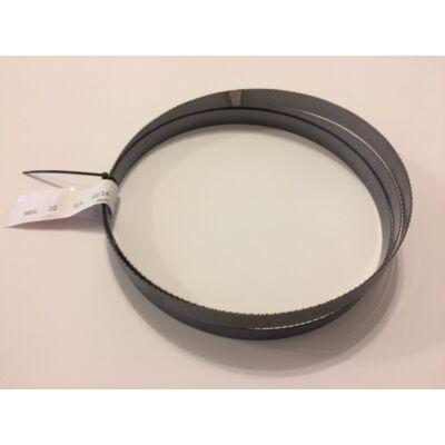 3851 20x0,9 6/10 2360 mm BAHCO fémipari szalagfűrészlap