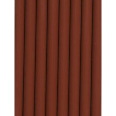 Mahagóni színű fajavító rúd  KOMPAKT csomag