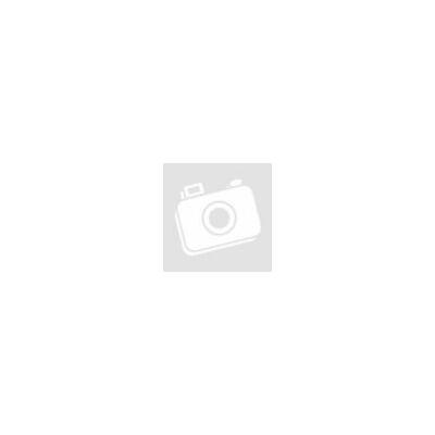 10x0,4 NV6, 1140 mm  Fogedzett kanyarintó  Forestill szalagfűrész lap